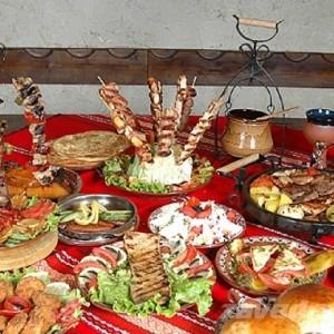 pomorie-e-domakin-na-natsionalniya-kulinaren-festival-pastra-trapeza-na-gosti-na-moya-grad