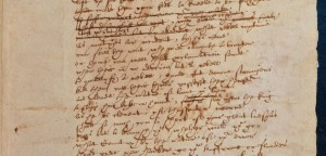 shakespeare-handwriting-british-library-870x418