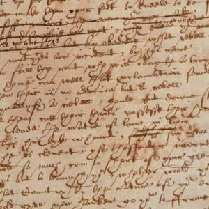 shakespeare-handwriting-british-library-870x418