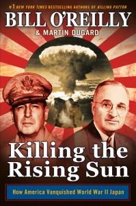 9781509841479killing-the-rising-sun