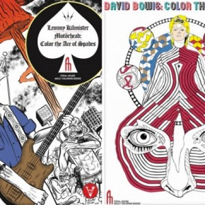lemmy-bowie-coloring-books-photo-feral-house