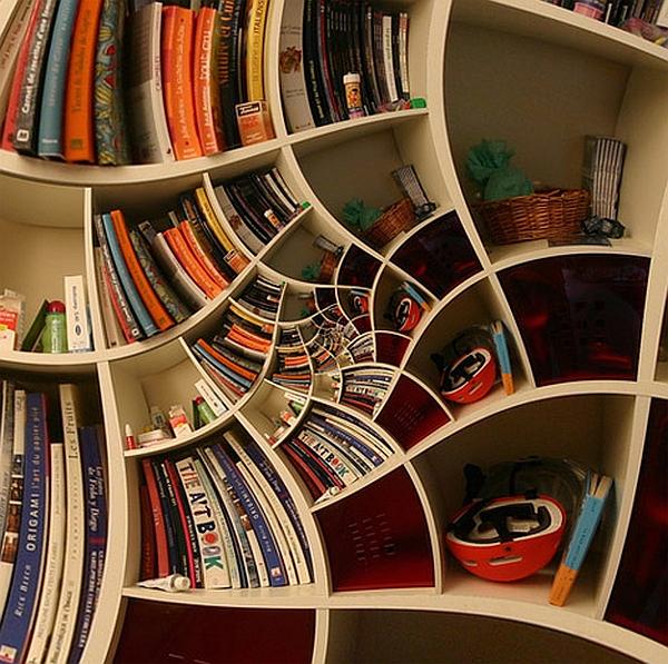 bookcase-005