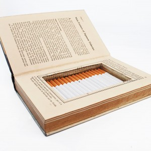 make-a-cigarette-case-from-a-book-step-5