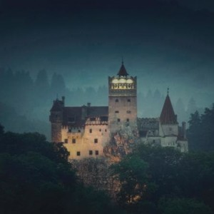 night-at-dracula-6_travel_airbnb-large
