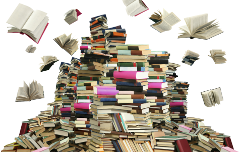 book_clubs_what_to_read_next