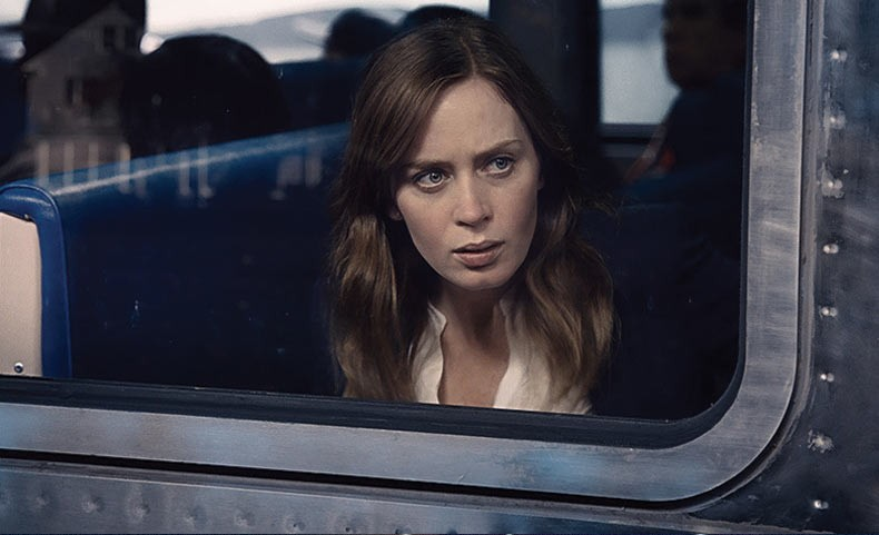 girl-on-the-train-starring-emily-blunt-20160421-790x481