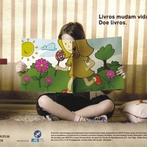 mdia-impressa-rbs-livros-mudam-vidas-doe-livros-2