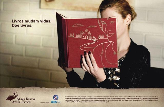 mdia-impressa-rbs-livros-mudam-vidas-doe-livros-3