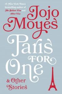 paris-for-one-ec499bd5-5587-4065-b16a-19af1eb07271