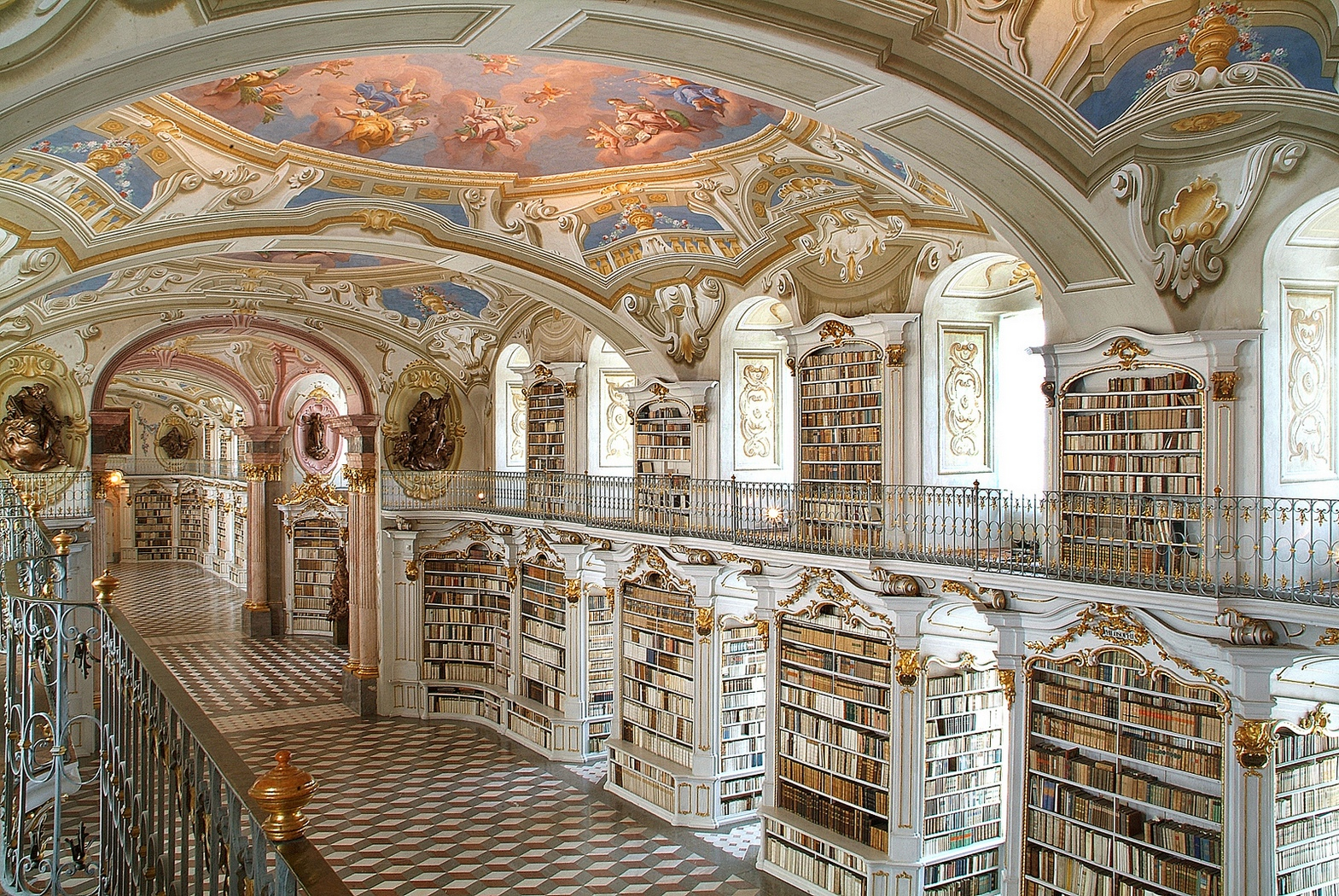 the_admont_library_admont_austria