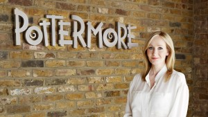 1d274906575284-today-pottermore-rowling-140815-01