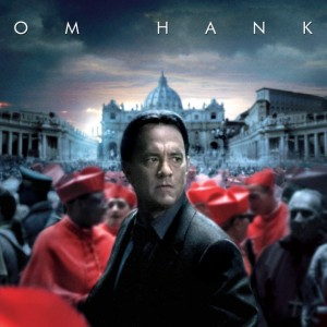 tom_hanks_movie_posters_angels_2560x1920_
