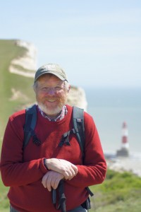 bill-bryson-photo-by-sam-bryson
