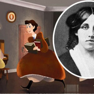 google-doodle-louisa-may-alcott-novelist-author-737667