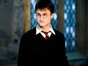 harry-potter-daniel-radcliffe-1108x0-c-default