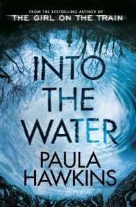 paula-hawkins-into-the-water-book