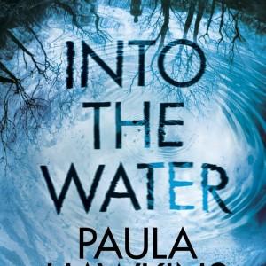 paula-hawkins-into-the-water-book