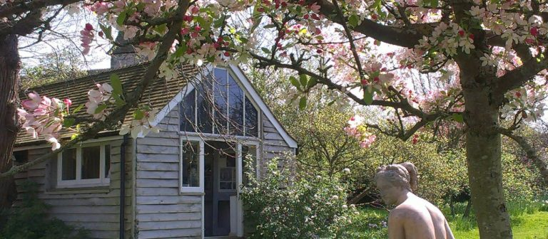 virginia-woolf-writing-lodge-monks-house-768x336