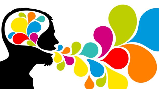 101059788-thinkstock-hemera-man-speaking-languages630x354_0