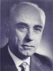 1906-1976_nikola_shipkovenski_large