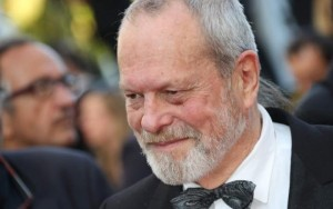 98280472_us-born_british_director_terry_gilliam_poses_as_he_arrives_on_may_17_2016_for_the_screening-large_trans_nvbqzqnjv4bqzgekzx3m936n5bqk4va8rwtt0gk_6efzt336f62ei5u