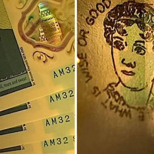 fiver-jane-austen-rare-value-748566