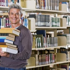 jobs-with-a-degree-in-library-sciences