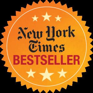 tjw-nyt-bestsellerbadge-noribbons