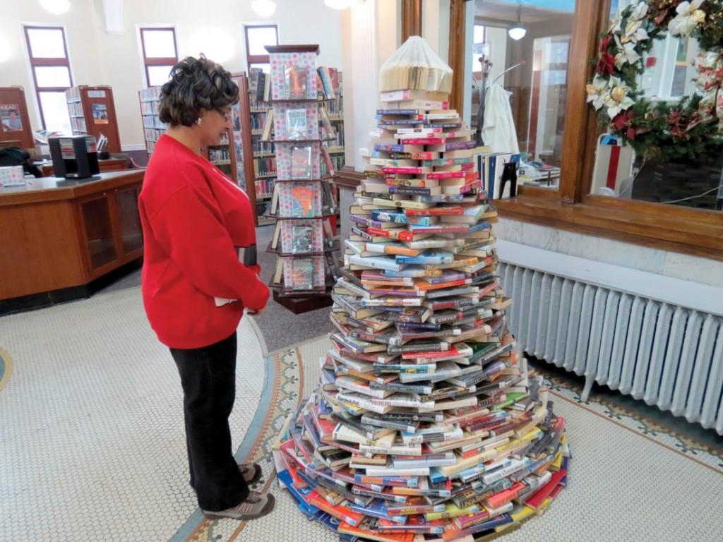 book-tree-1100x825