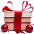 bookgift11