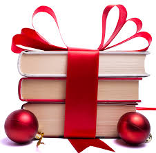 bookgift11