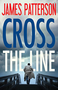 lg-crosstheline