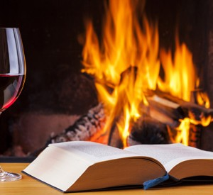 shutterstock_139269725-book-fire-and-wine