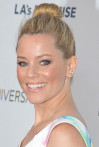 800px-Elizabeth_Banks_Sept_2014_(cropped)