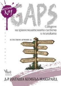 gapscoverlast