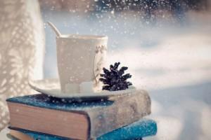 reading_