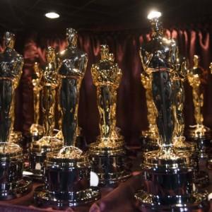 oscar-2017-nominations