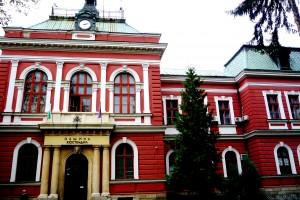 09 Общината, Кюстендил