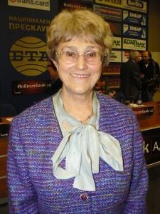 Aglika-Markova-20110120-225x300