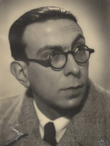 Svetoslav_Minkov,_1936