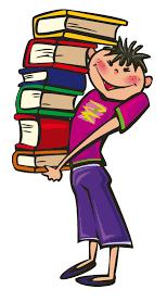 UsedBooks2_0