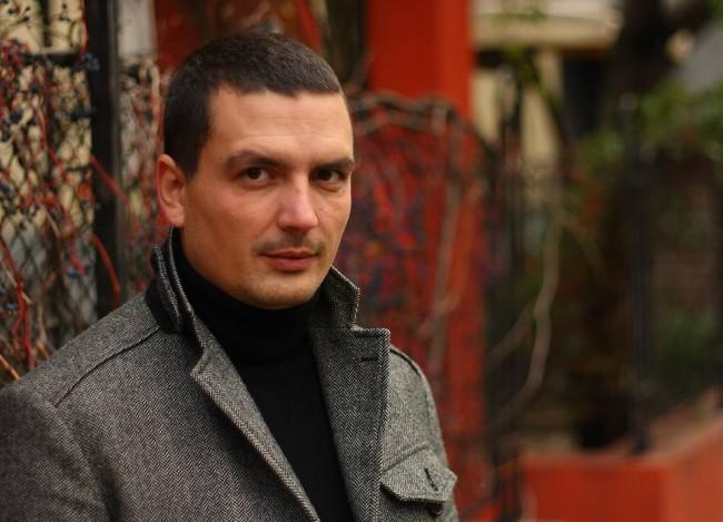 aleksandar-chobanov-e1449656798784