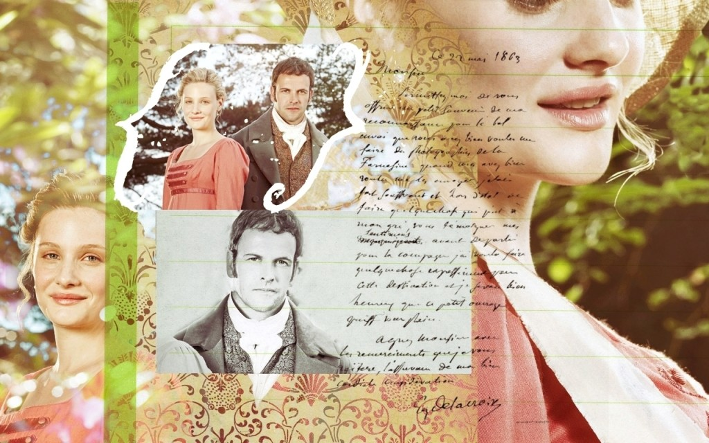 1537702958-Jane-Austen-s-Emma-I-love-this-wallpaper-merlinlemons-what-do-you-like-club-12821219-1280-800