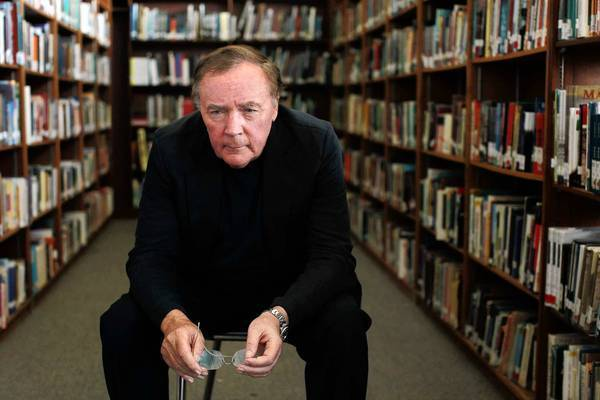 la-172267-ca-0521-james-patterson-feature-jlc-06.j-20120527