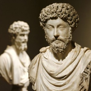 roman-art-final-600x430