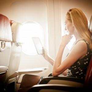 traveling-56a1c40d5f9b58b7d0c26694