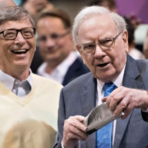 14585730_warren-buffett-and-bill-gatess-top-secret_66bab570_m