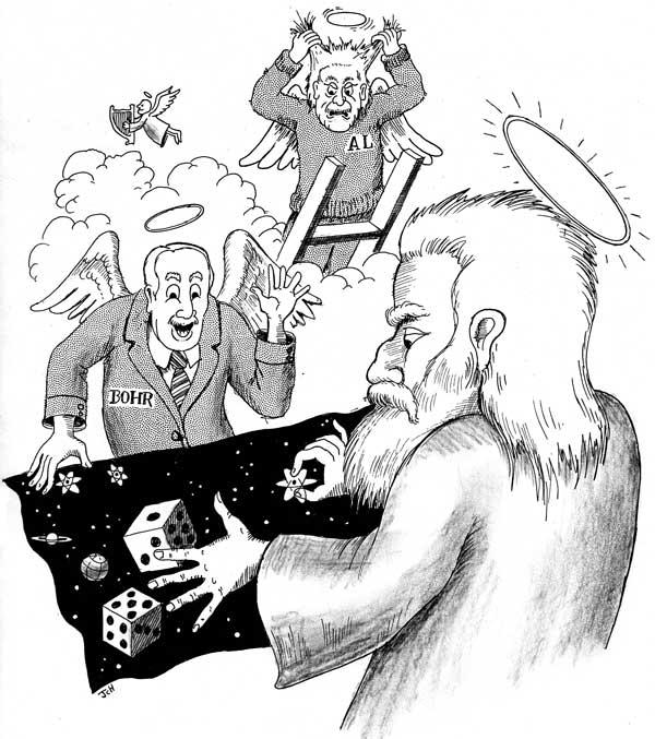 5467807-albert-einstein-funny-cartoon