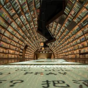 Yangzhou-Zhongshuge-bookshop-by-XL-Muse-7