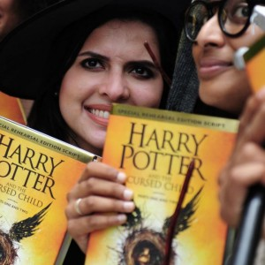 harry-potter-wint-recordaantal-britse-olivier-awards